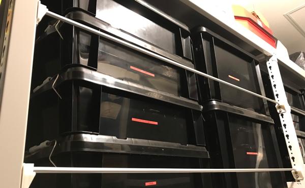 steel_rack_convenient-parts_04