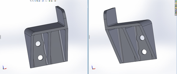 steel_rack_convenient-parts_05