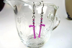 deco_tsue_pierce_purple