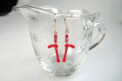 deco_tsue_pierce_red
