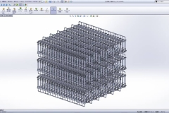 decotsue_pierce_mass_production_solidworks_01