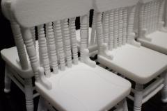 doll_chair_3d_print_model_02