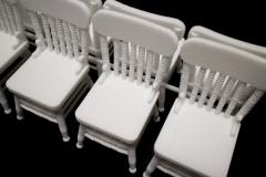 doll_chair_3d_print_model_05