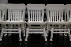 doll_chair_3d_print_model_06