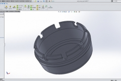 wheel_cap_3dprint_remake_04
