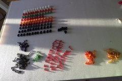 wheelchair_pierce_mass_production_color_01