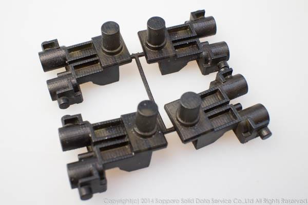 plastic_model_parts_03