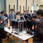 wakkanai_3dprinter_seminar_04