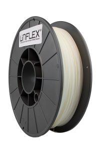 LinFlex TYPE Aφ1.75mm直近5日間で2件のオーダーを頂いております。