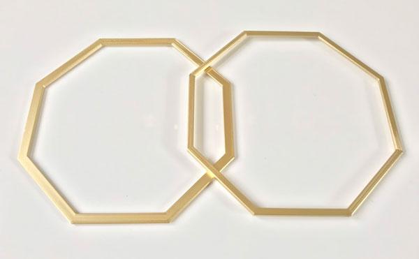 3d_print_vezel_gold_painting03