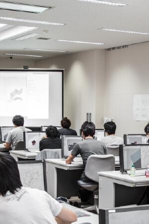 business_banner_03_3d_cad_instructor