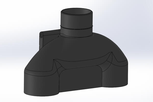 painting_booth_exhaust_manifold_02