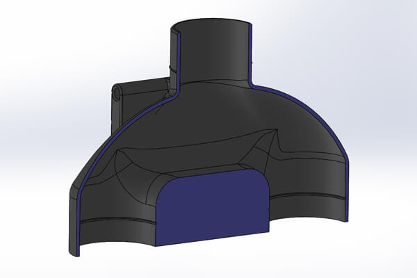 painting_booth_exhaust_manifold_03