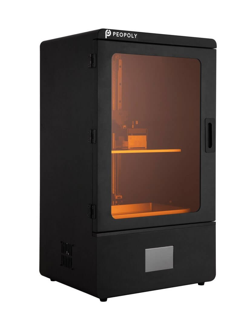 rittai_3dprinter_peopoly_phenom