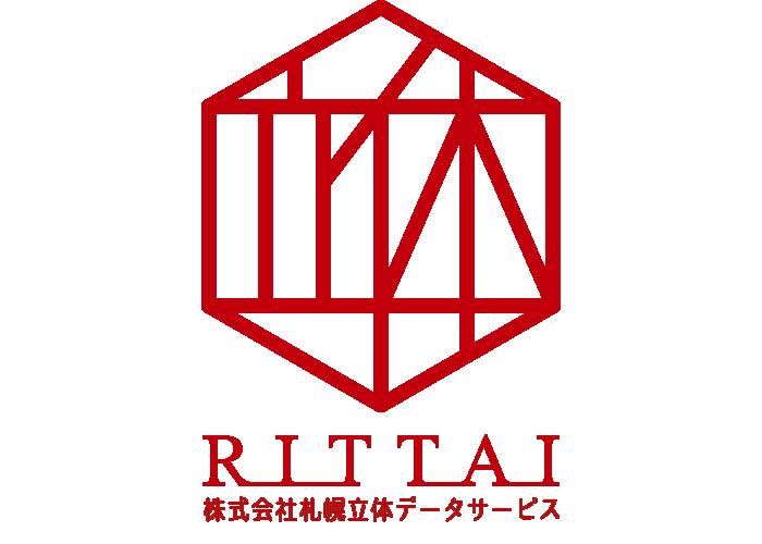 rittai_logo_footer