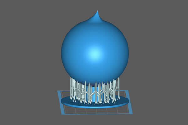 3d_printing_of_sphere_03