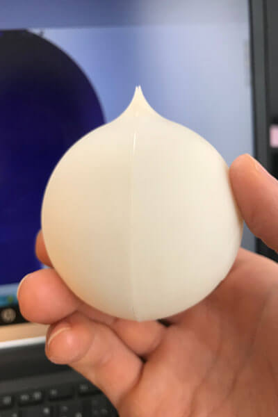 3d_printing_of_sphere_09