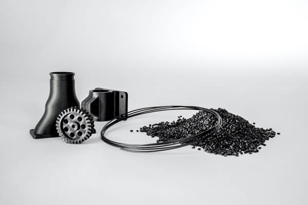 import_and_sale_of_3d_printed_materials_01