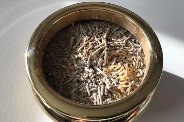 incense_burner_ash_smoothing_item_02