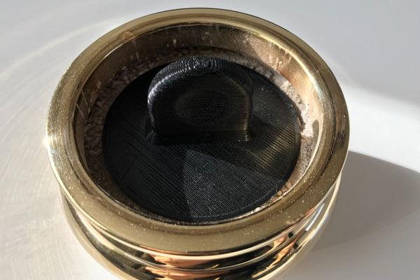 incense_burner_ash_smoothing_item_05