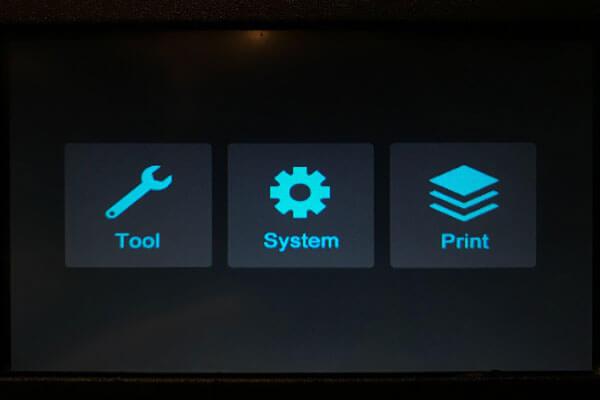 peopoly_phenom_3d_printer_installation_09