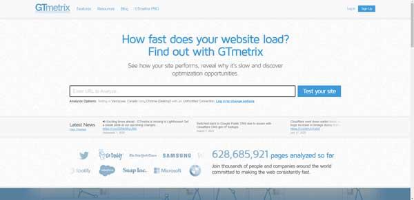 site_speedup_and_seo_measures_03
