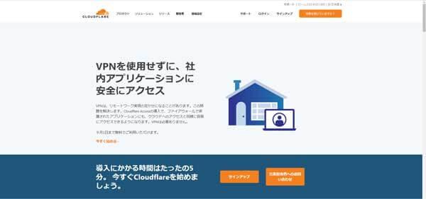 site_speedup_and_seo_measures_15