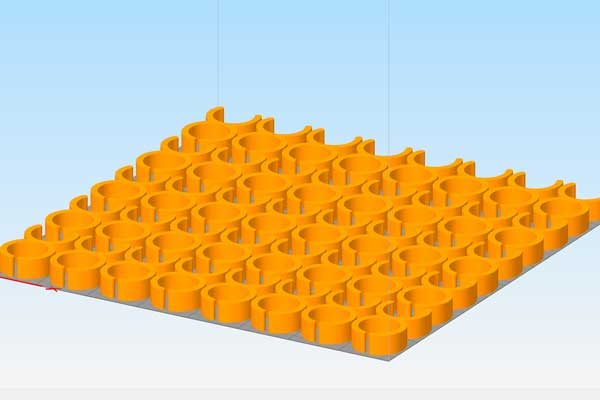 high_efficiency_mass_production_3d_printing_02