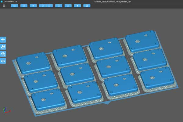 high_efficiency_mass_production_3d_printing_08