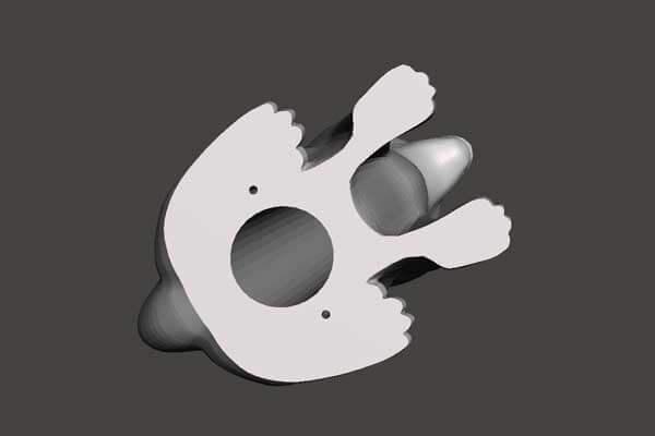 3dprint_example_02_04