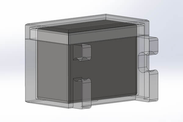 goggles_sensor_case_making_01