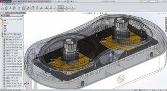 3d_modeling_design_image_17