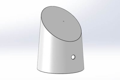 3d_printing_example_electronic_device_housing_03