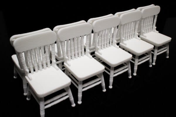doll_chair_3d_print_model_01