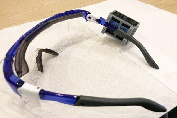 goggles_sensor_case_making_08